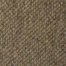 Wollen vloerkleed Jabo 1429