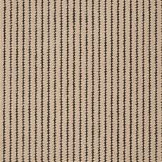Katoenen vloerkleed Besouw 3809