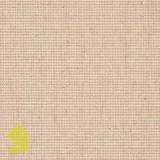 Wollen vloerkleed Jabo 1428
