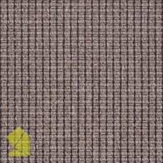 Synthetisch vloerkleed Jabo 2432
