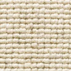 Wollen vloerkleed Jabo 1630