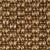 Sisal vloerkleed Premium 9504
