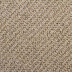 Wollen vloerkleed Besouw 4404