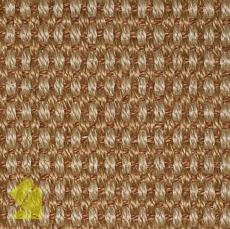 Sisal vloerkleed Linen