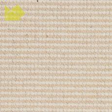 Wollen vloerkleed Jabo 1431