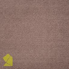 Besouw tapijt 2607