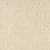 Wol karpet Nouwens Bogaerts 2310