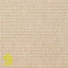 Wollen vloerkleed Jabo 1430