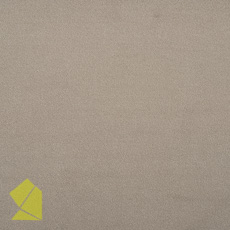 Jabo tapijt 2626