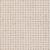 Wollen vloerkleed Jabo 1425 010