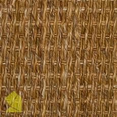 Zeegras/Sisal vloerkleed Mountaingras Hymalyas 2x2