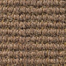 Kokos vloerkleed Sico