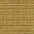 Sisal vloerkleed Cunera Sibo 4457