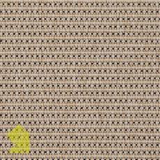 Synthetisch vloerkleed Jabo 2421