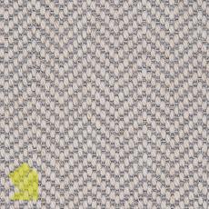 Synthetisch vloerkleed Jabo 2433