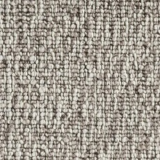 Wol karpet Cunera Wenen