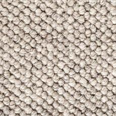 Wol karpet Cunera Toronto