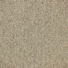 Wollen vloerkleed Jabo 1631