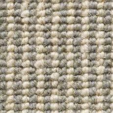 Wollen vloerkleed Jabo 1626