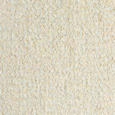 Katoenen vloerkleed Besouw 3802