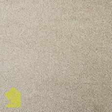 Jabo tapijt 2627