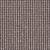 Synthetisch vloerkleed Jabo 2432 540