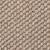 Wollen vloerkleed Jabo 1426 610