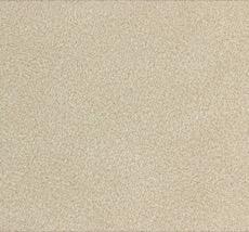 Jabo tapijt 2625