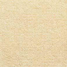 Wollen vloerkleed Besouw 7101