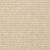 Wollen vloerkleed Jabo 1430 020