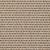Synthetisch vloerkleed Jabo 2421 030