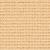 Sisal vloerkleed Cunera Java 1815