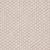 Synthetisch vloerkleed Jabo 2431 030