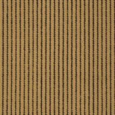 Katoen vloerkleed Besouw 3809