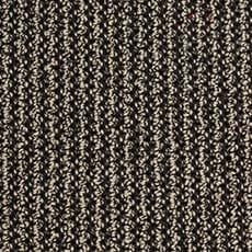 Katoenen vloerkleed Besouw 3808