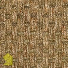 Zeegras vloerkleed Matros Fine Biscayne