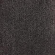 Besouw tapijt 3820