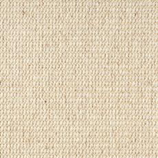 Wol karpet Nouwens Bogaerts