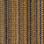 Sisal vloerkleed Matros Mayatex Stripe 1509