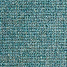 Wollen vloerkleed Besouw 4403