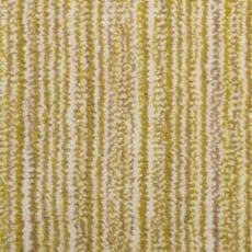 Wollen vloerkleed Besouw 7102