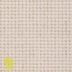 Wollen vloerkleed Jabo 1425