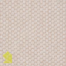 Synthetisch vloerkleed Jabo 2431
