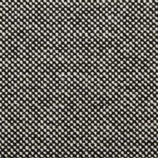 Wollen vloerkleed Besouw 7402