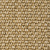 Sisal vloerkleed Dragon Grass 8002