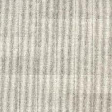 Wollen vloerkleed Besouw 4405