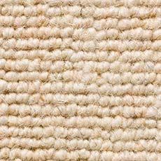 Wollen vloerkleed Jabo 1627