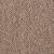 Wollen vloerkleed Jabo 1429 530