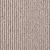 Wollen vloerkleed Jabo 1626 438