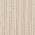 Wollen vloerkleed Jabo 1431 020